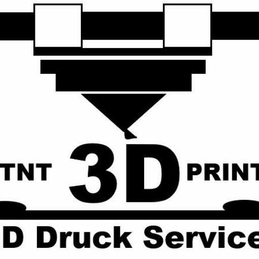 3D Druck Service | TnT 3D Print